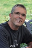 ALSGBI Simon Dexter