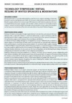 MONDAY RESUME OF INVITED SPEAKERS & MODERATORS-page-001