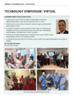 Monday 7 December Learning-page-001