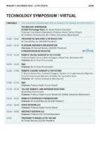 Monday 7 December Programme-page-001